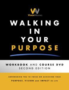 VisionWalking_Workbook_DVD_DIGITAL_Feb2020 (dragged)